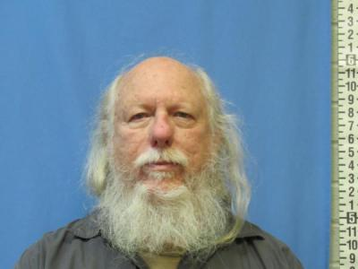 Andrew Henry Busker Jr a registered Sex Offender or Child Predator of Louisiana