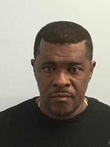 Willie H Beale a registered Sex Offender or Child Predator of Louisiana