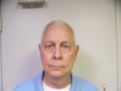 Robert Mcnamee a registered Sex Offender or Child Predator of Louisiana
