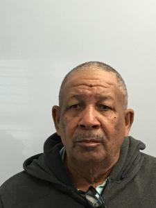 Claude Pea a registered Sex Offender or Child Predator of Louisiana