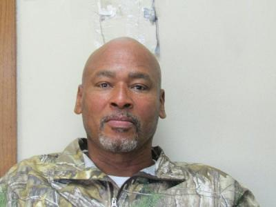 Clifford Ray Brown a registered Sex Offender or Child Predator of Louisiana