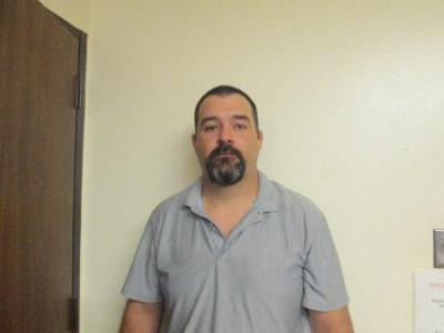 Brandon Joseph Phillips a registered Sex Offender or Child Predator of Louisiana