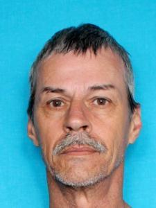 Ricky L Boyer a registered Sex Offender or Child Predator of Louisiana