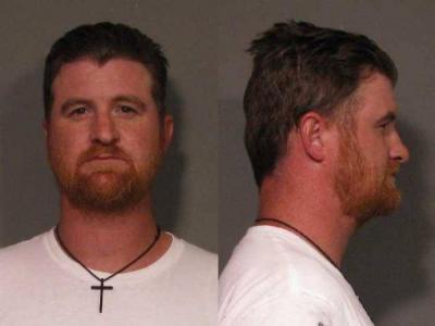 James Michael Durham Jr a registered Sex Offender or Child Predator of Louisiana