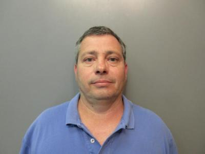 Peter Paul Taulli III a registered Sex Offender or Child Predator of Louisiana