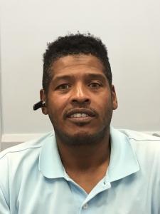 Carlos Antonio Abram a registered Sex Offender or Child Predator of Louisiana