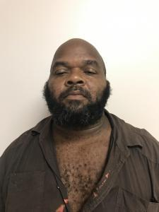 Darion Abron a registered Sex Offender or Child Predator of Louisiana
