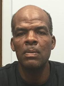 Victor Abron a registered Sex Offender or Child Predator of Louisiana