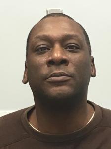 Shawn D Bellazan Sr a registered Sex Offender or Child Predator of Louisiana