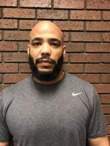 Jared Cody Bickham a registered Sex Offender or Child Predator of Louisiana