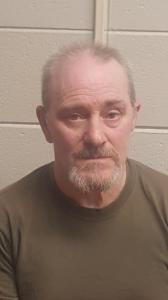 Frederick Ainslie Murray a registered Sex Offender or Child Predator of Louisiana
