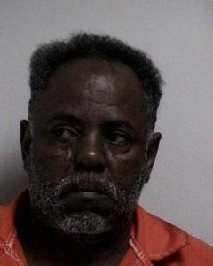 Robert Randall a registered Sex Offender or Child Predator of Louisiana