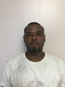 Randy Lee Taylor a registered Sex Offender or Child Predator of Louisiana