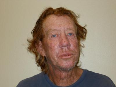 Richard Dee Strickland a registered Sex Offender or Child Predator of Louisiana