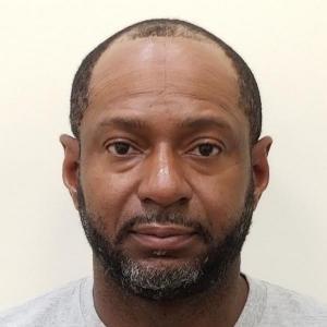 Vaenyawn Demond Ghoram a registered Sex Offender or Child Predator of Louisiana