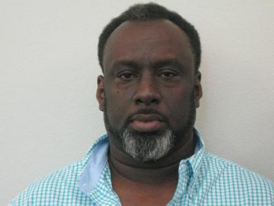 Gregory Major a registered Sex Offender or Child Predator of Louisiana