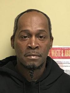 Talitia James Demouchet a registered Sex Offender or Child Predator of Louisiana