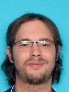James David Mobley II a registered Sex Offender or Child Predator of Louisiana