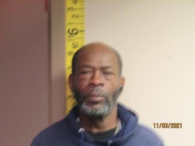 Joe Louis Booze Jr a registered Sex Offender or Child Predator of Louisiana