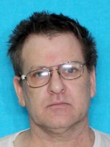 Edwan Alferno Mcqueen a registered Sex Offender or Child Predator of Louisiana