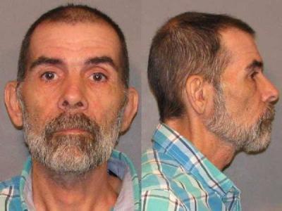 William Nolan Adams Jr a registered Sex Offender or Child Predator of Louisiana