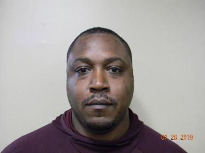 Jimmy Desmond Abram a registered Sex Offender or Child Predator of Louisiana