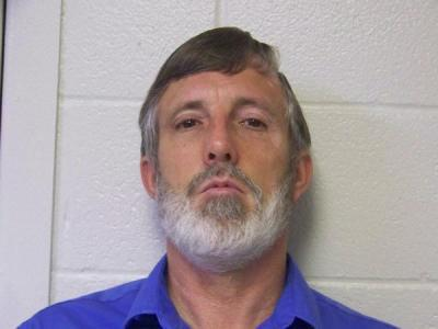 Weston Keith Decker a registered Sex Offender or Child Predator of Louisiana