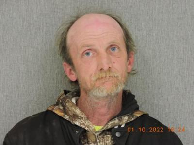 Billy E Lawrence a registered Sex Offender or Child Predator of Louisiana