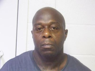 George Colton a registered Sex Offender or Child Predator of Louisiana