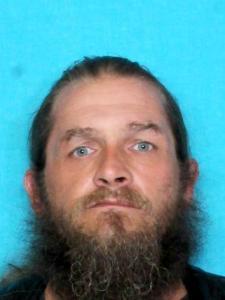Robert Green a registered Sex Offender or Child Predator of Louisiana