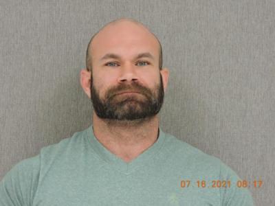 David Allen Cooley a registered Sex Offender or Child Predator of Louisiana