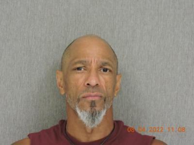 William R Cranor a registered Sex Offender or Child Predator of Louisiana