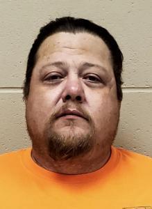 Billy Allan Raulston a registered Sex Offender or Child Predator of Louisiana