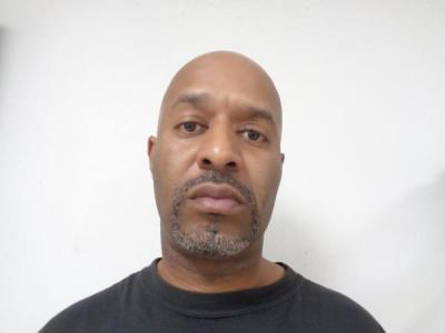 Marcus James Duhon a registered Sex Offender or Child Predator of Louisiana