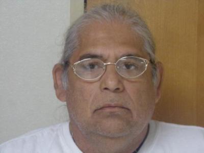 Arnulfo Hernandez a registered Sex Offender or Child Predator of Louisiana