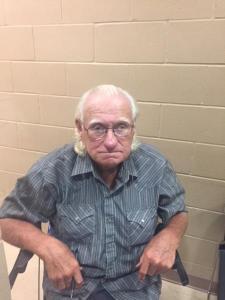 William Nason a registered Sex Offender or Child Predator of Louisiana