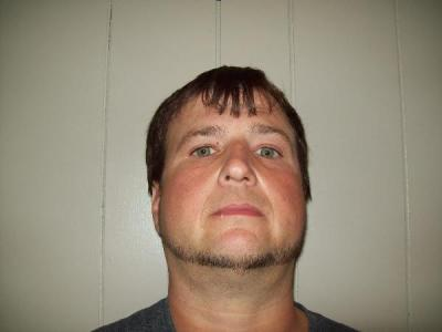 Bodie James Dugas a registered Sex Offender or Child Predator of Louisiana
