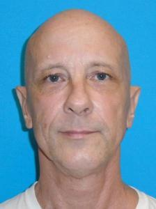 Jimmie Mcvay a registered Sex Offender or Child Predator of Louisiana