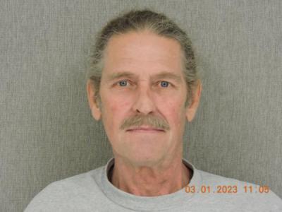Steven G Boyd a registered Sex Offender or Child Predator of Louisiana