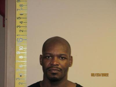 Timothy Jermaine Strong a registered Sex Offender or Child Predator of Louisiana