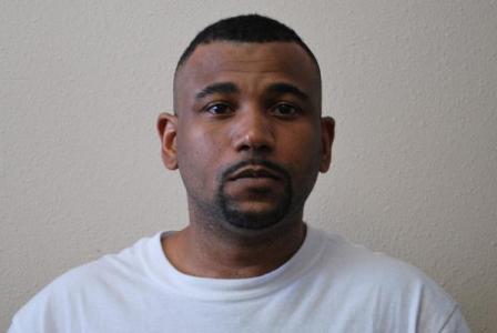 Jamie Mckenzie Mickey a registered Sex Offender or Child Predator of Louisiana