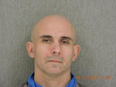 William Douglas Bollinger a registered Sex Offender or Child Predator of Louisiana