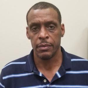 John Henry Brown a registered Sex Offender or Child Predator of Louisiana