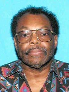 Willie Lester Banks Jr a registered Sex Offender or Child Predator of Louisiana