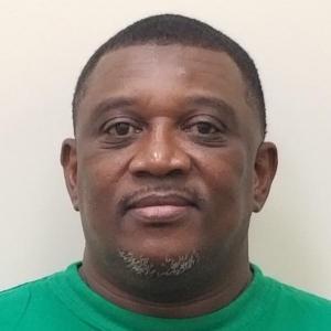 Reginald Orick Thomas a registered Sex Offender or Child Predator of Louisiana