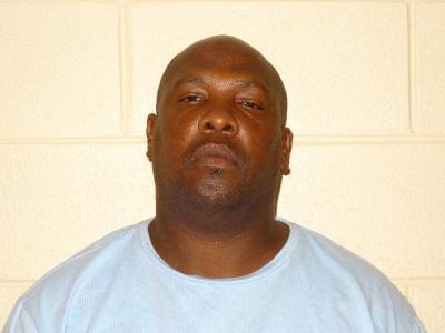 Felton Louis Johnson III a registered Sex Offender or Child Predator of Louisiana