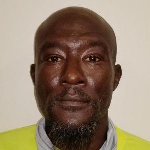 Morris Lovell Johnson a registered Sex Offender or Child Predator of Louisiana