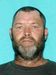 John L Barker Jr a registered Sex Offender or Child Predator of Louisiana
