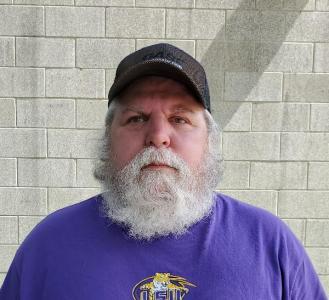 Rodney Charles Gremillion a registered Sex Offender or Child Predator of Louisiana