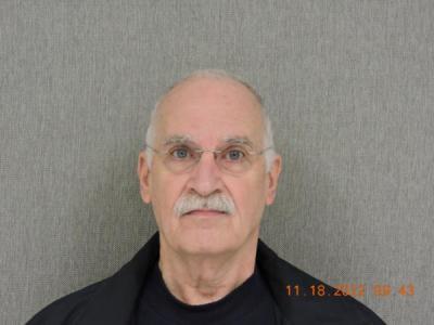 Jeffrey Carroll Taylor a registered Sex Offender or Child Predator of Louisiana